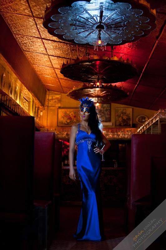 Rivoli-Ballroom-fetish-latex-LSS-London-Speedlight-Scene-photography-london-essex-kent-suffolk-england-uk-international-destination-fashion-gavinconlan-essex-photographer-halstead-photographer-7160.jpg