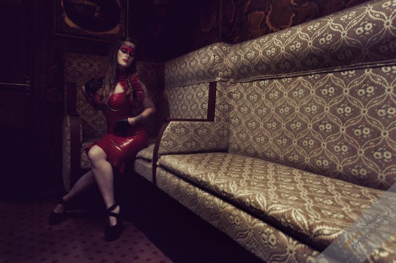 Rivoli-Ballroom-fetish-latex-LSS-London-Speedlight-Scene-photography-london-essex-kent-suffolk-england-uk-international-destination-fashion-gavinconlan-essex-photographer-halstead-photographer-7088.jpg