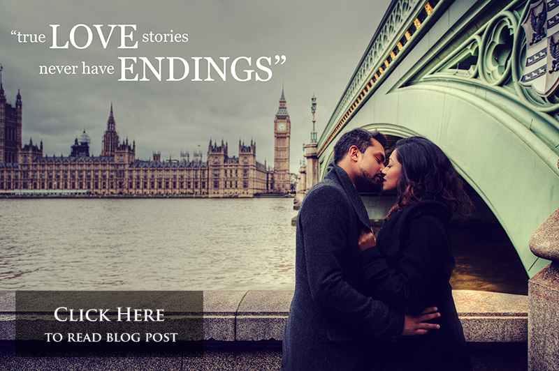 click on this photo to access the beautiful engagement session of Jennifer and Bobby. London engagement photography by  gavin conlan photography Ltd
