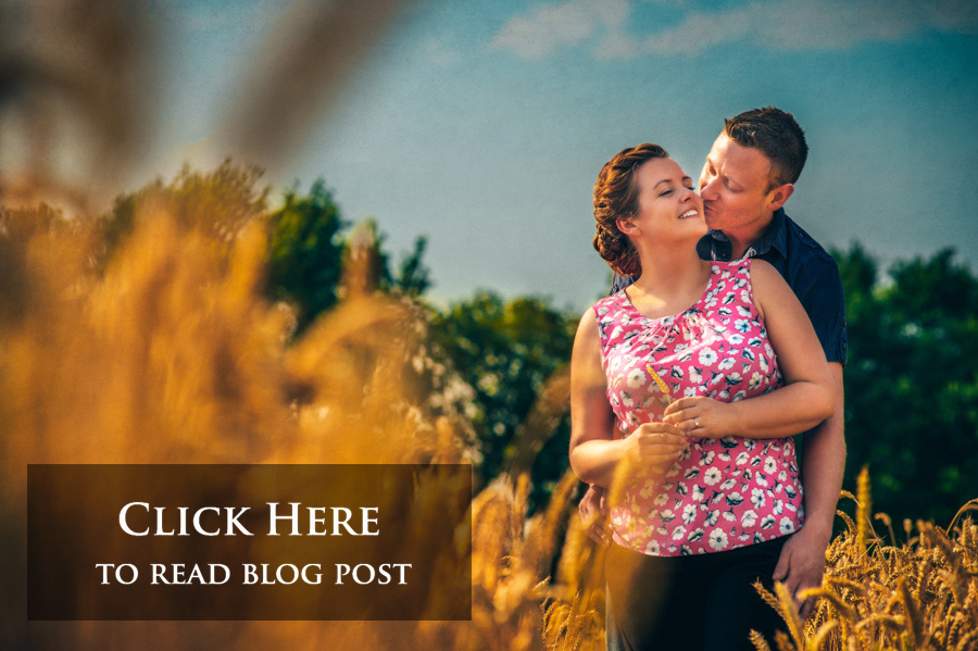 click here to view Sarah and Mark's engagement session in Finchingfield, Essex
