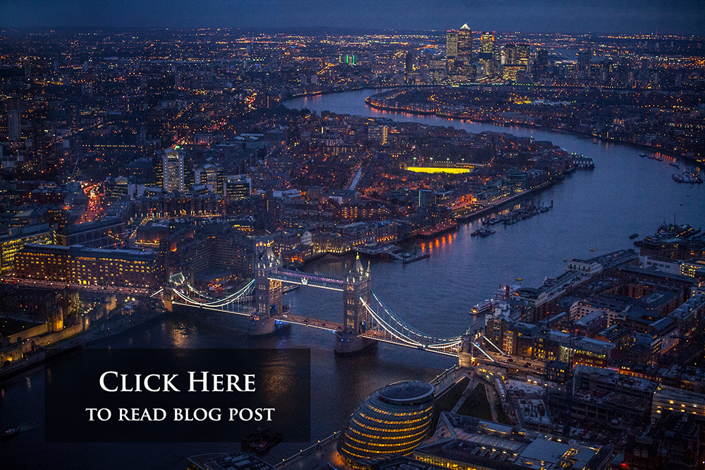 Click on this image to view the latest blog post regarding my latest SWPP Gold Award this time in the Landscapecategory.