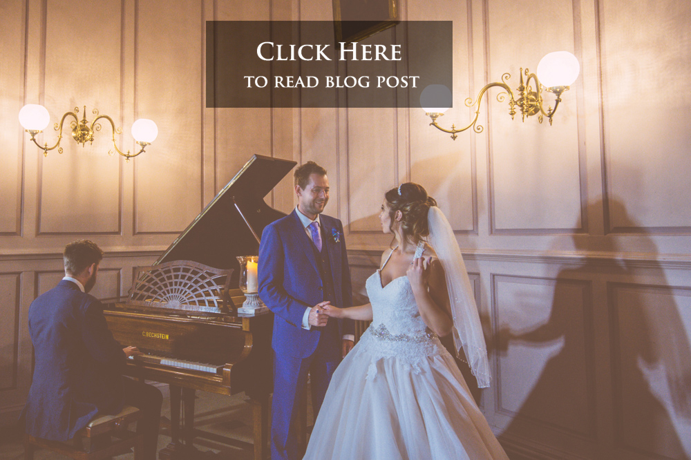 click on this beautiful and romantic portrait to access the wedding day blog post of Lisa and Rob who married at  Gosfield Hall . Wedding Photography by  gavin conlan photography Ltd