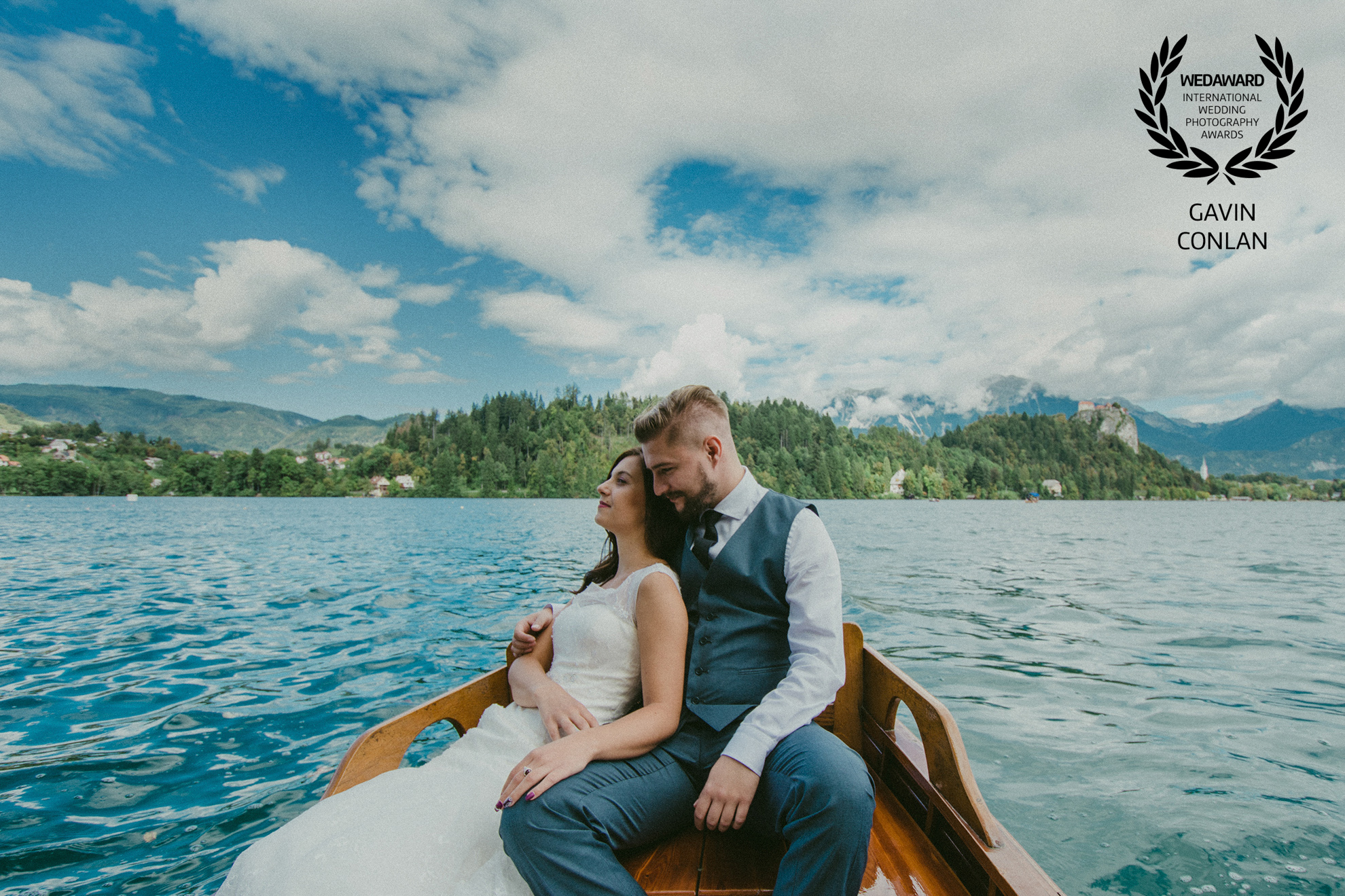 destination-wedding-portrait-lake-bled-slovenia-gavin-conlan-photography-wedaward