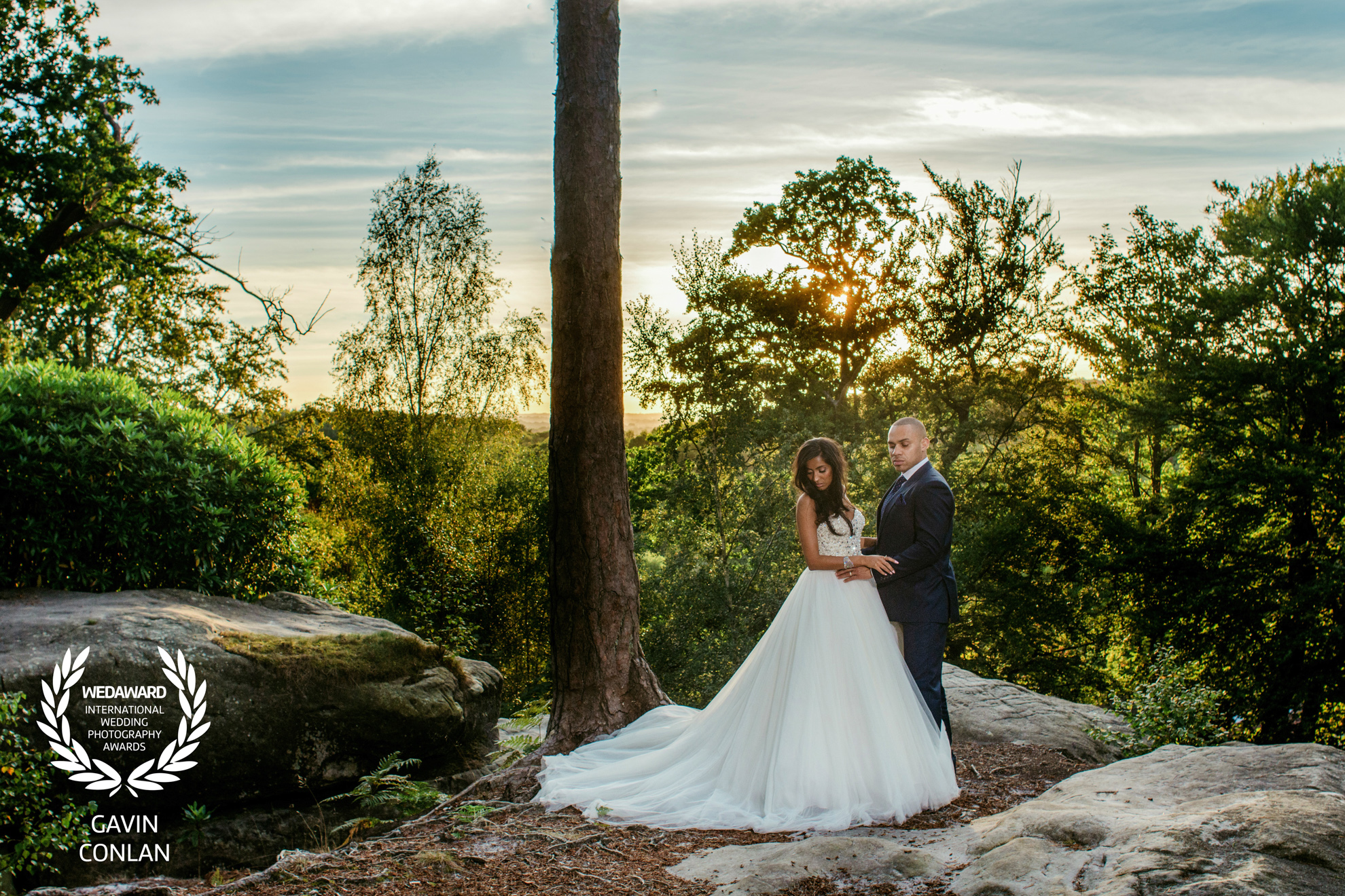 wedding-portrait-high-rocks-kent-gavin-conlan-photography-wedaward-02