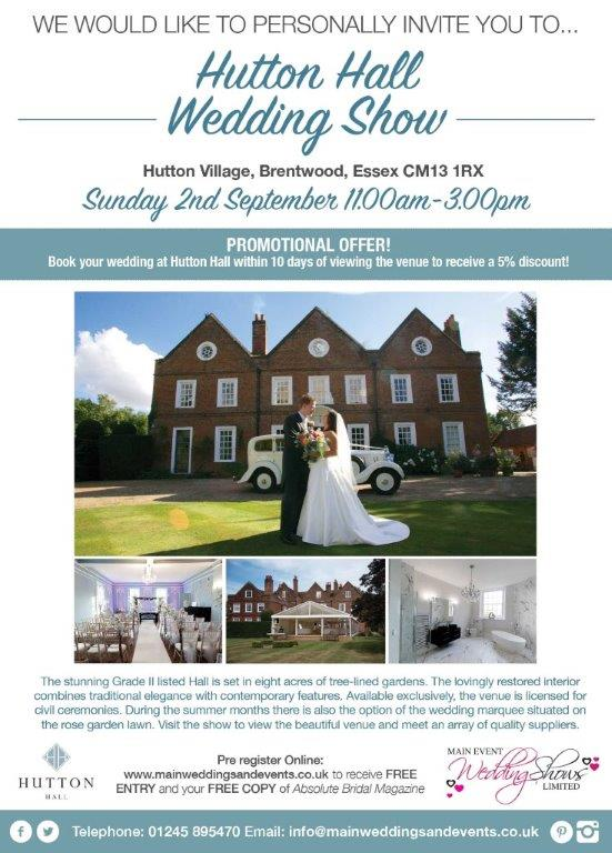 Hutton-Hall-Essex-Wedding-Show.jpg