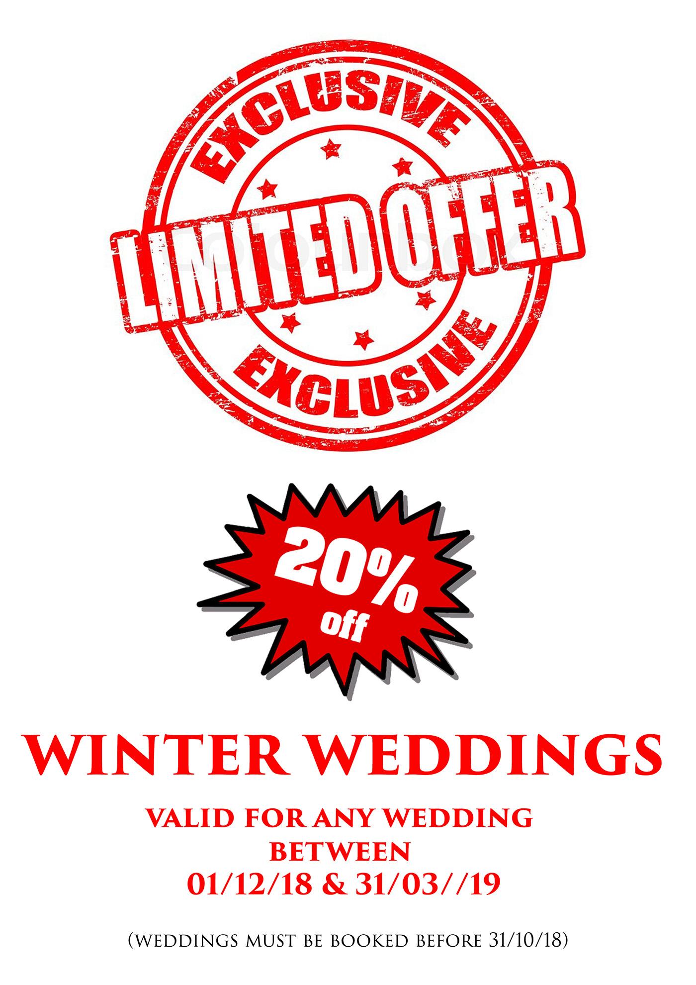 winter-wedding-special-offer-gavinconlanphotography.jpg