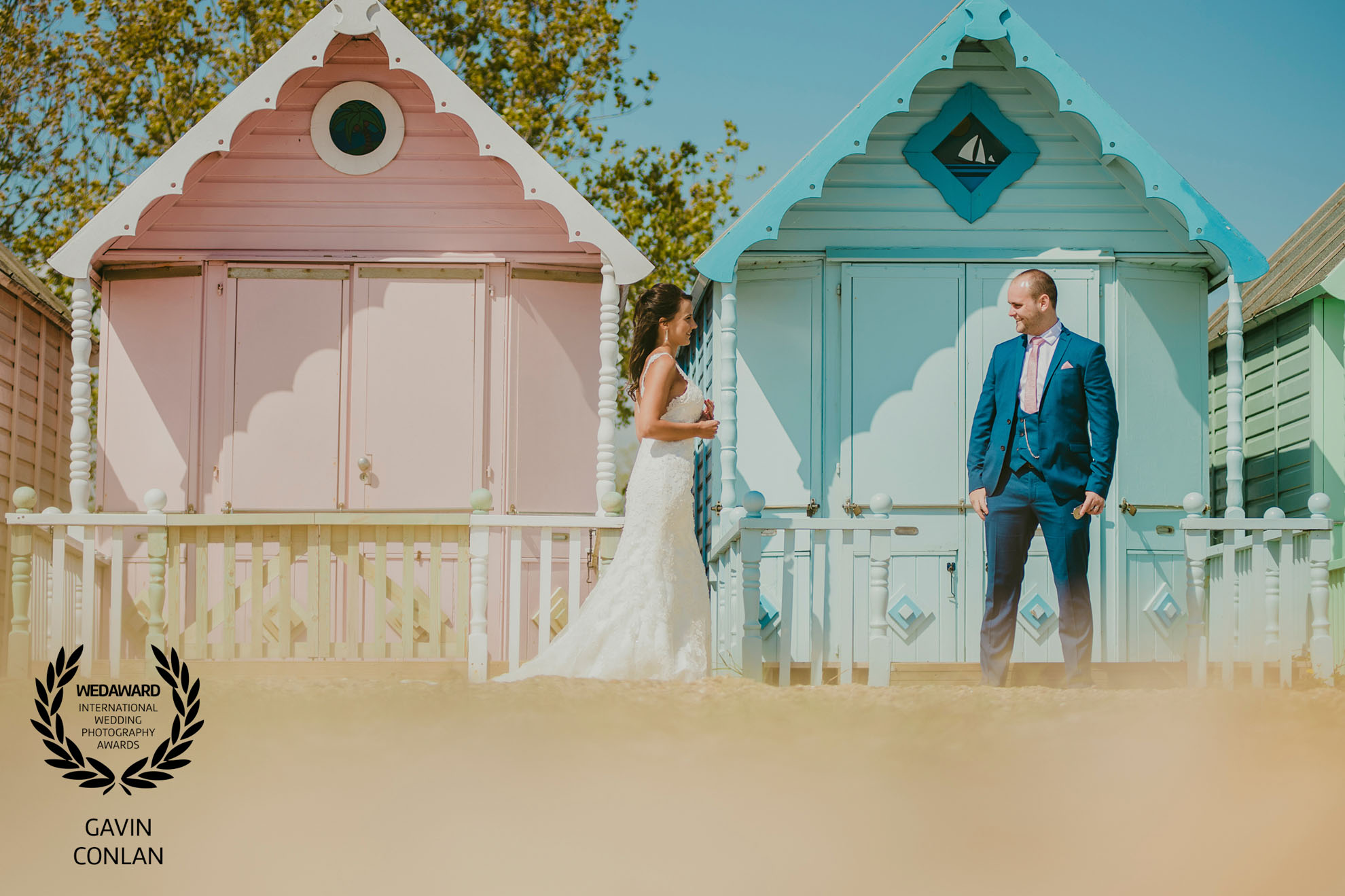 beach-wedding-mersea-island-gavin-conlan-photography