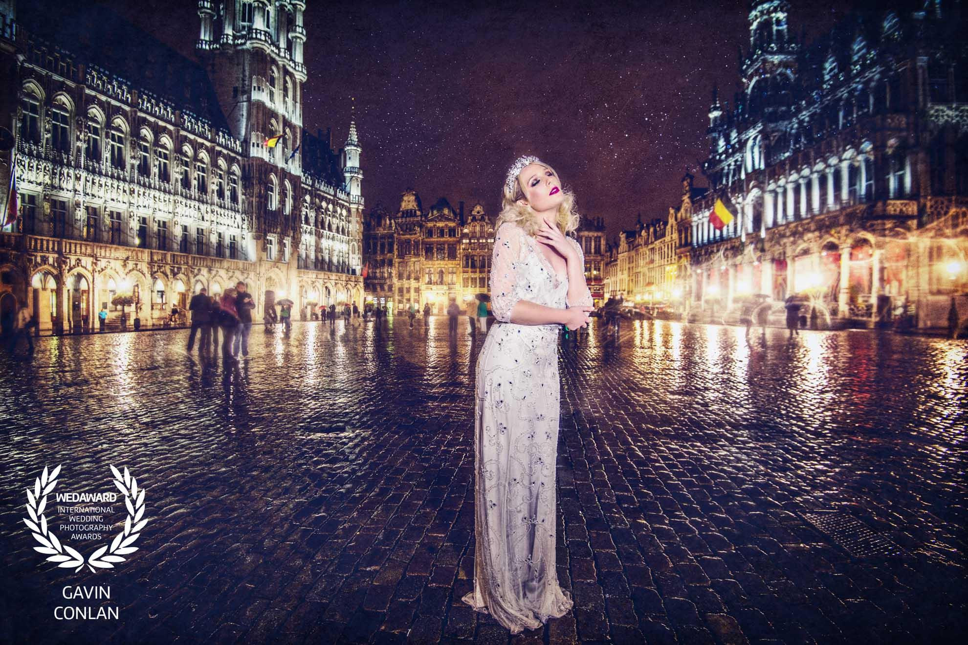 destination-wedding-bridal-portrait-brussels-belgium-gavin-conlan-photography
