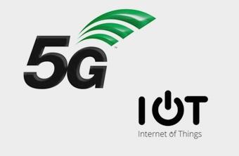 5G/IoT