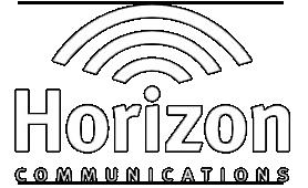 Horizon-White-Logo-2.png