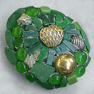 02 green mosaic.jpg
