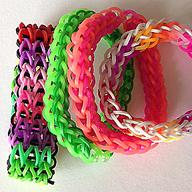05 bracelets.jpg