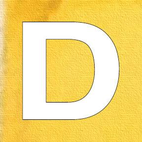 12 d yellow.jpg