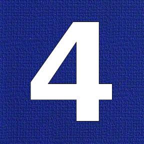 16 4 blue dk.jpg