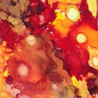 21 orange watercolor.jpg