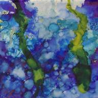 27 blue watercolor.jpg