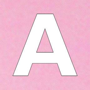 28 a pink.jpg