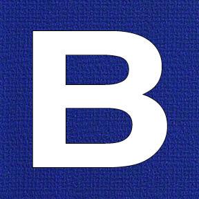 29 b blue dk.jpg