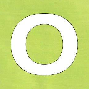 30 o green lime.jpg