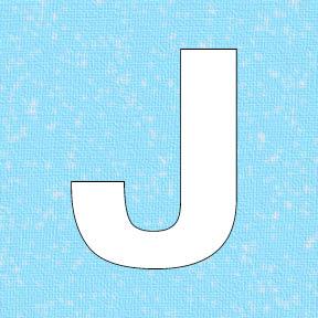 36 j blue lt.jpg