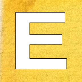 37 e yellow.jpg