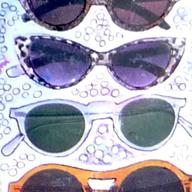 42 sunglasses.jpg