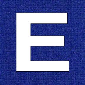 43 e blue dk.jpg