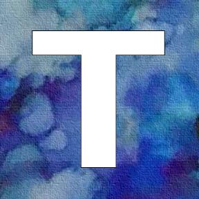 52 t blue ptg.jpg