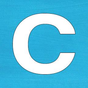 54 c turquoise.jpg