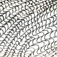 60 fabric.jpg