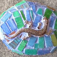 61 blue mosaic.jpg