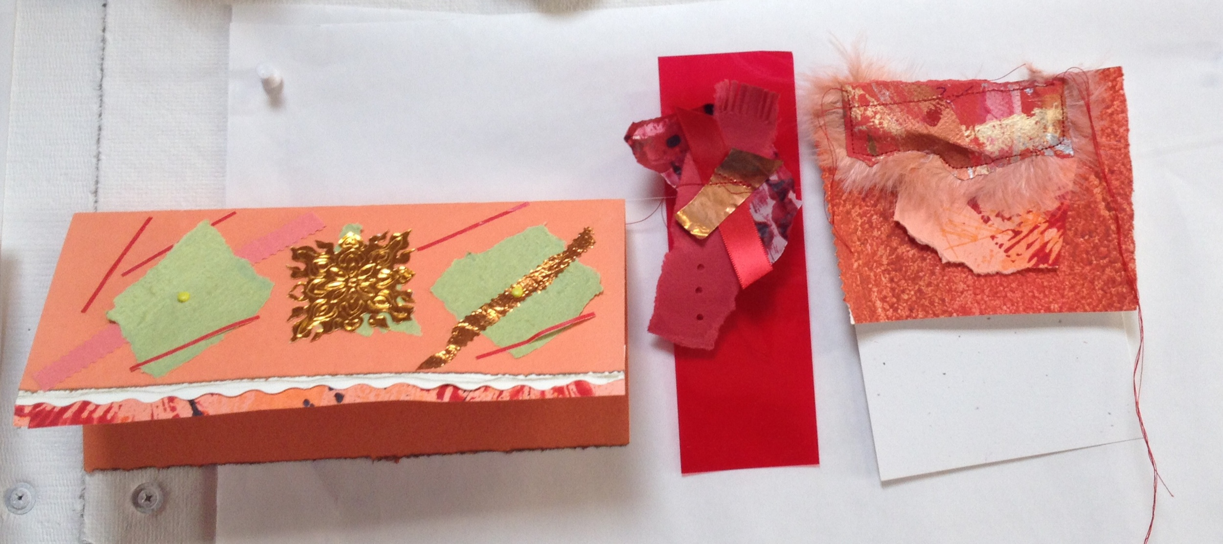 nov 1 2014 card making at studio 64 (8).JPG
