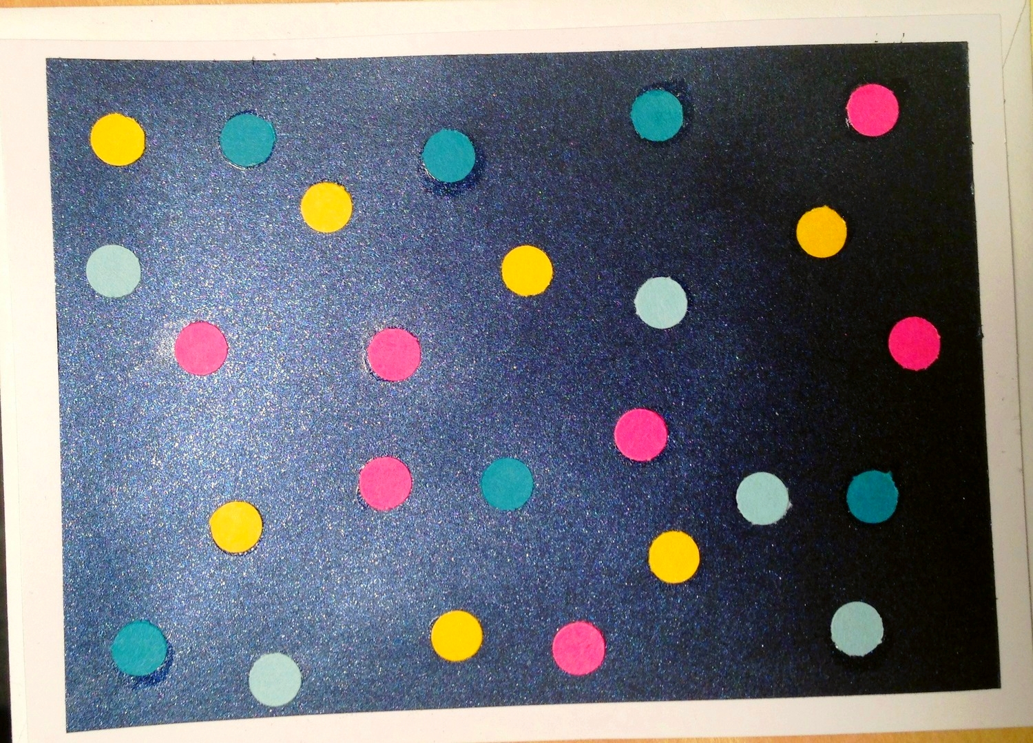 polka dot card.jpg