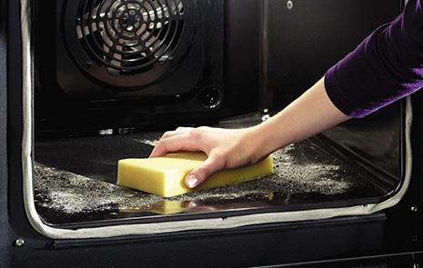 clean-oven.jpg