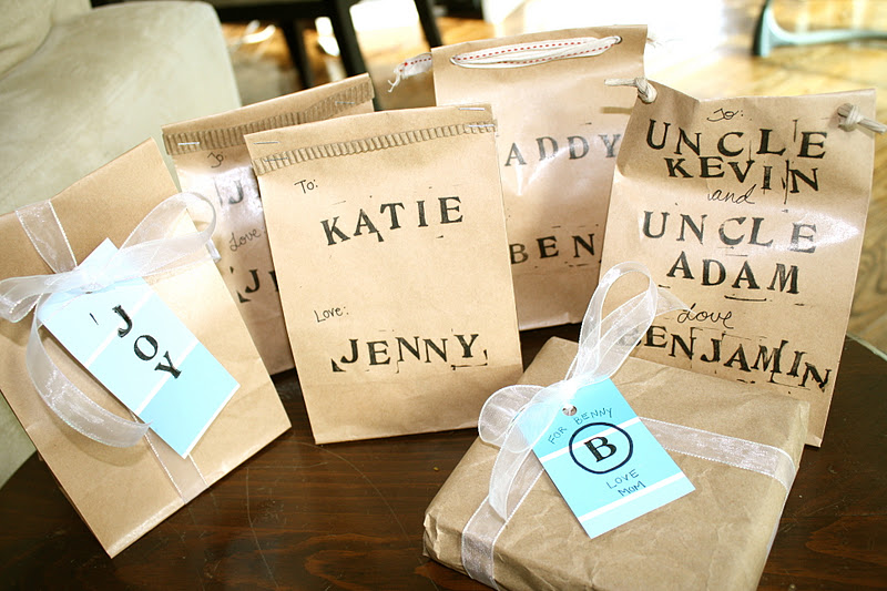 paper-bag-gift-wraps.jpg