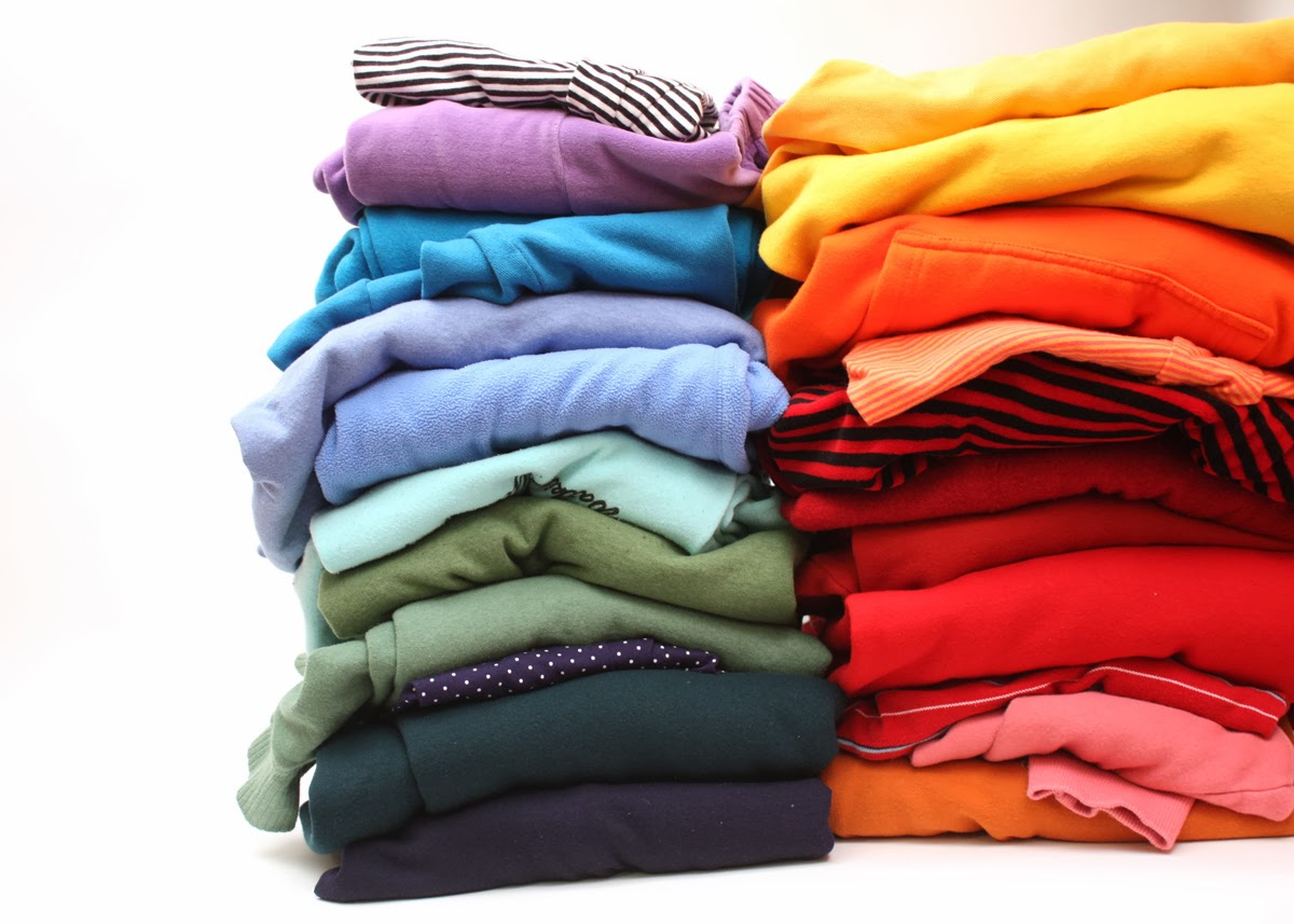 green-your-laundry.jpg