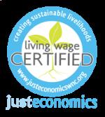 Living-Wage-certified-logo.png
