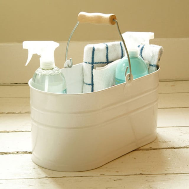 traditional-cleaning-buckets.jpg