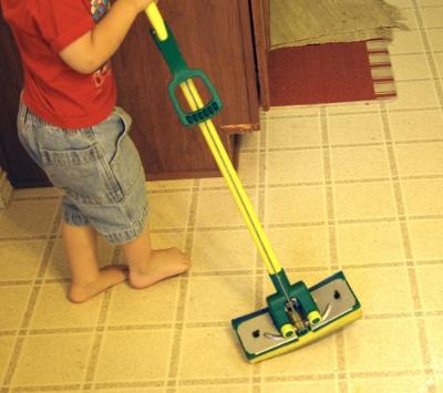 kids-clean.jpg
