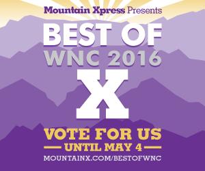 best-of-wnc-voting-2016-2.jpg
