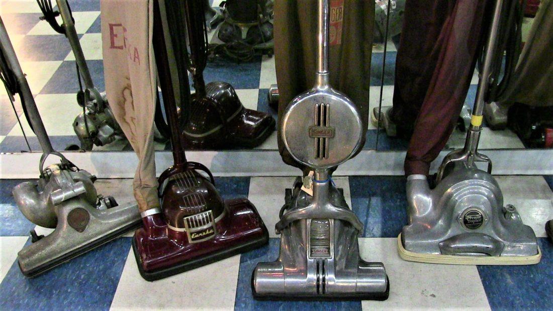 TIC-040618-vacuum-exhibit-Clean-Formidable-4-edit-1100x619.jpg
