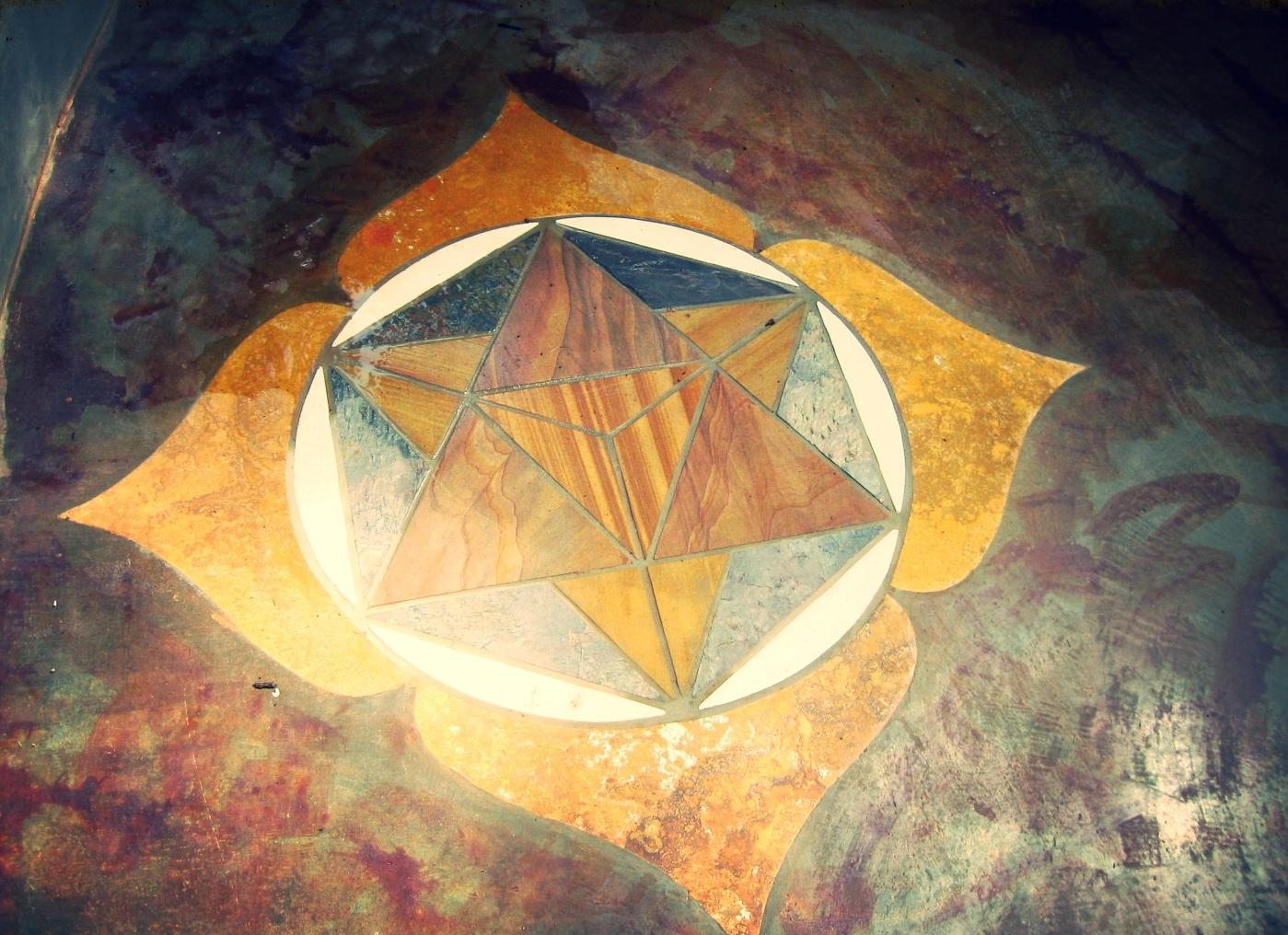 Stone & Masonry