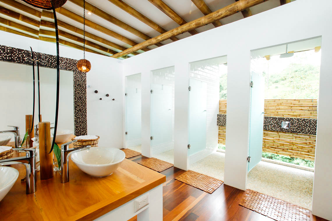 Kinkara+bath+house-1.jpg
