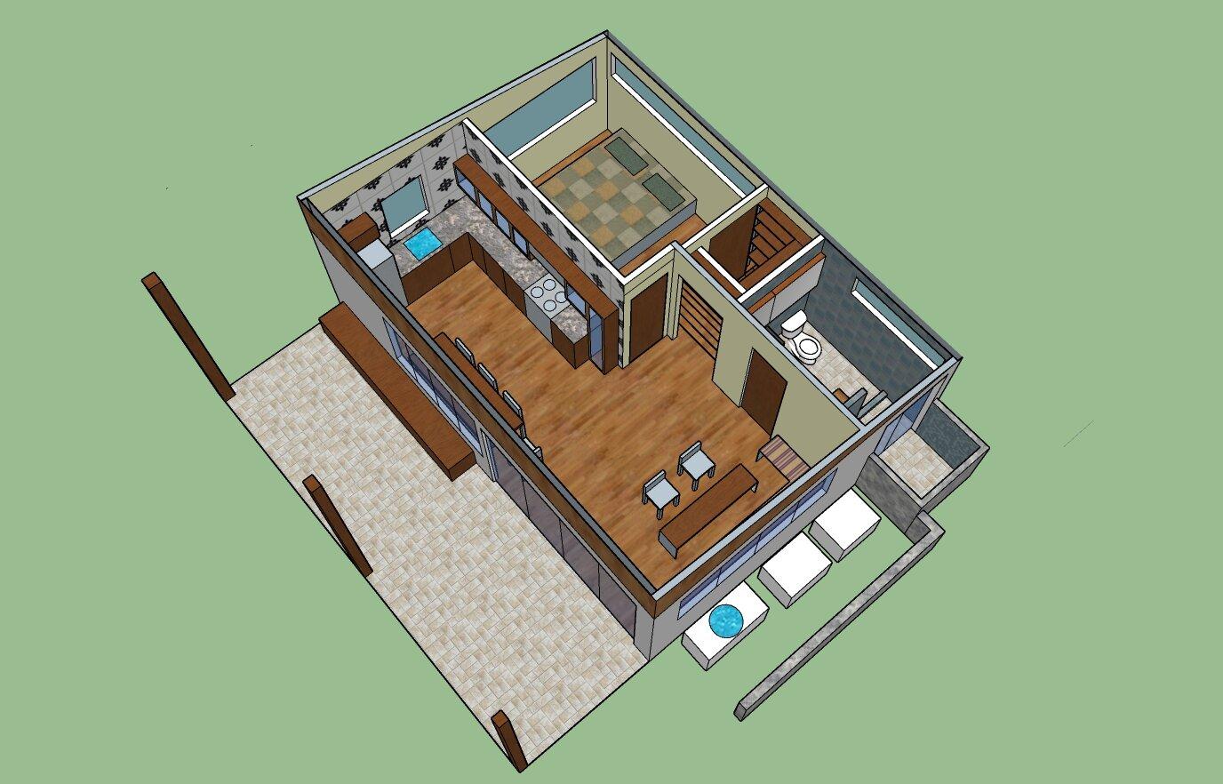 SmallHouse1-1.jpg