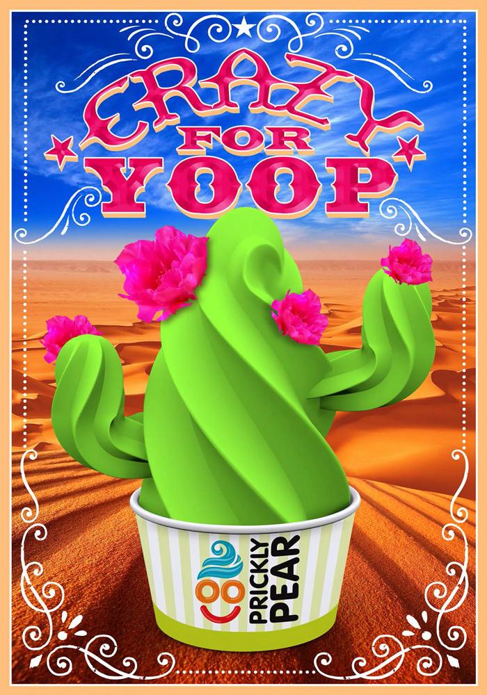 YoopPosters2.jpg