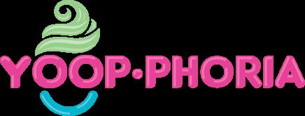 Yooplogo.png