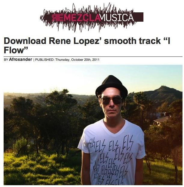 ReneLopez-Remezcla-102811.jpg