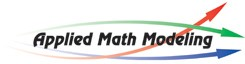 Paul-Bemis-Applied-math-modeling