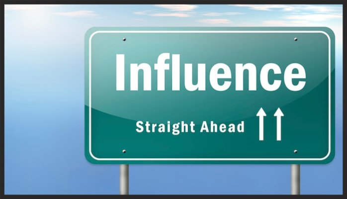 marketing influencer trend
