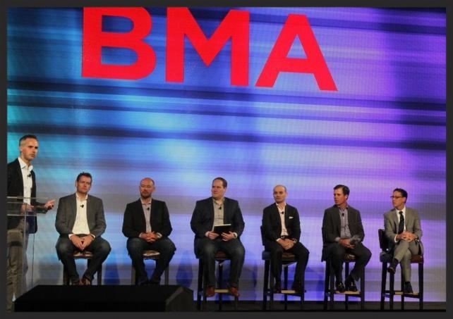CMO marketing cloud technology